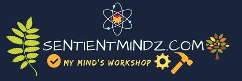 sentientmindz.com